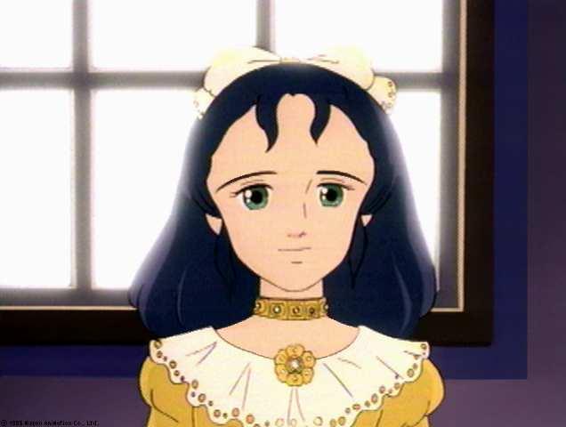 Princesse sarah centerblog - Image de princesse sarah ...